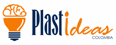 Plastideas
